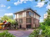 Офисы,  Москва Другое, цена 280 000 000 рублей, Фото