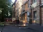 Офисы,  Москва Измайловская, цена 130 000 000 рублей, Фото