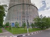 Офисы,  Москва Каховская, цена 42 000 000 рублей, Фото