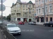 Офисы,  Москва Кропоткинская, цена 700 000 000 рублей, Фото