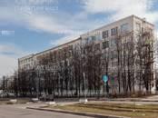 Офисы,  Москва Новые черемушки, цена 1 599 999 300 рублей, Фото