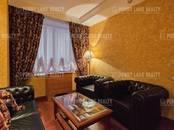 Офисы,  Москва Смоленская, цена 170 000 000 рублей, Фото