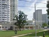 Офисы,  Москва Бабушкинская, цена 21 298 000 рублей, Фото