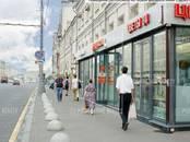 Офисы,  Москва Цветной бульвар, цена 230 000 000 рублей, Фото