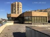 Офисы,  Москва Речной вокзал, цена 120 000 000 рублей, Фото