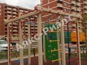 Квартиры,  Краснодарский край Краснодар, цена 1 400 000 рублей, Фото