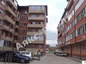 Квартиры,  Краснодарский край Краснодар, цена 2 049 000 рублей, Фото