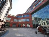 Офисы,  Москва Новокузнецкая, цена 3 666 670 рублей/мес., Фото