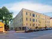 Офисы,  Санкт-Петербург Нарвская, цена 123 530 рублей/мес., Фото