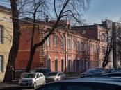 Офисы,  Санкт-Петербург Петроградская, цена 99 920 рублей/мес., Фото