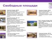Магазины,  Москва Чертановская, цена 270 000 рублей/мес., Фото