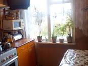 Квартиры,  Мурманская область Мурманск, цена 2 600 000 рублей, Фото