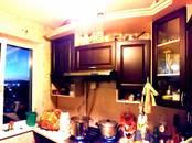 Квартиры,  Мурманская область Мурманск, цена 2 150 000 рублей, Фото