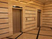 Офисы,  Новосибирская область Новосибирск, цена 107 900 рублей/мес., Фото