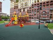Квартиры,  Москва Октябрьское поле, цена 24 982 920 рублей, Фото