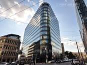 Офисы,  Москва Белорусская, цена 9 258 590 рублей/мес., Фото