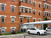 Офисы,  Москва Цветной бульвар, цена 917 010 рублей/мес., Фото