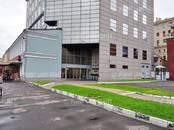 Офисы,  Москва Цветной бульвар, цена 1 871 070 рублей/мес., Фото