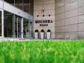 Офисы,  Москва Цветной бульвар, цена 602 206 рублей/мес., Фото