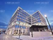 Офисы,  Москва Добрынинская, цена 2 029 622 рублей/мес., Фото