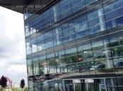 Офисы,  Москва Крылатское, цена 3 003 470 рублей/мес., Фото