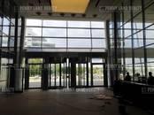 Офисы,  Москва Крылатское, цена 3 058 844 рублей/мес., Фото