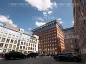 Офисы,  Москва Новокузнецкая, цена 2 825 322 рублей/мес., Фото