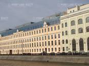 Офисы,  Москва Павелецкая, цена 3 820 870 рублей/мес., Фото