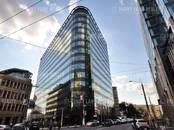 Офисы,  Москва Белорусская, цена 4 304 880 рублей/мес., Фото