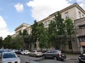 Офисы,  Москва Другое, цена 2 062 500 рублей/мес., Фото