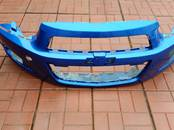 Запчасти и аксессуары,  Chevrolet Cruze, цена 5 500 р., Фото