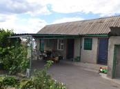 Дома, хозяйства,  Воронежская область Калач, цена 1 800 000 рублей, Фото