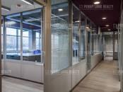 Офисы,  Москва Беговая, цена 166 173 000 рублей, Фото