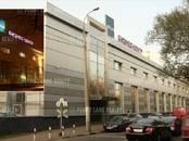 Офисы,  Москва Дмитровская, цена 1 905 000 рублей/мес., Фото