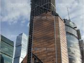 Офисы,  Москва Другое, цена 437 447 626 рублей, Фото