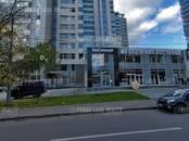 Офисы,  Москва Другое, цена 245 857 000 рублей, Фото