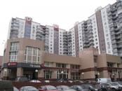 Офисы,  Москва Пролетарская, цена 199 500 рублей/мес., Фото