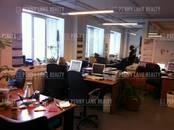 Офисы,  Москва Раменки, цена 62 234 900 рублей, Фото