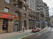 Офисы,  Москва Рижская, Фото