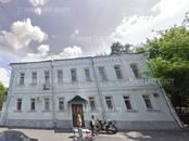 Офисы,  Москва Сухаревская, Фото