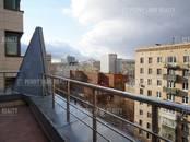 Офисы,  Москва Белорусская, цена 938 761 000 рублей, Фото