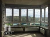 Квартиры,  Московская область Подольск, цена 3 350 000 рублей, Фото