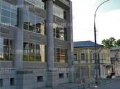 Офисы,  Москва Полянка, цена 740 833 рублей/мес., Фото