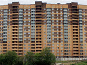 Квартиры,  Ленинградская область Всеволожский район, цена 2 530 000 рублей, Фото