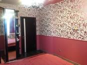 Квартиры,  Московская область Подольск, цена 10 400 000 рублей, Фото
