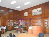 Офисы,  Санкт-Петербург Адмиралтейская, цена 6 900 000 рублей/мес., Фото