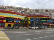 Офисы,  Московская область Королев, цена 30 000 рублей/мес., Фото