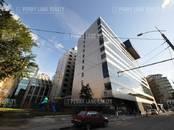 Офисы,  Москва Белорусская, цена 1 734 820 рублей/мес., Фото