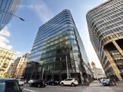 Офисы,  Москва Белорусская, цена 530 013 рублей/мес., Фото