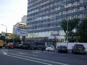Офисы,  Москва Профсоюзная, цена 78 333 рублей/мес., Фото